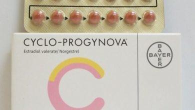 Photo of تجربتي مع سيكلوبروجينوفا Cyclo Progynova لتنظيم الدورة الشهرية