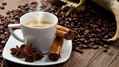 Photo of تجربتي مع القهوة للتنحيف