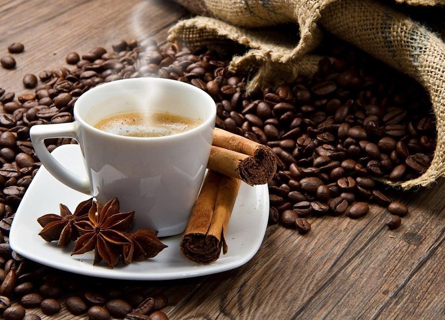 تجربتي مع القهوة للتنحيف