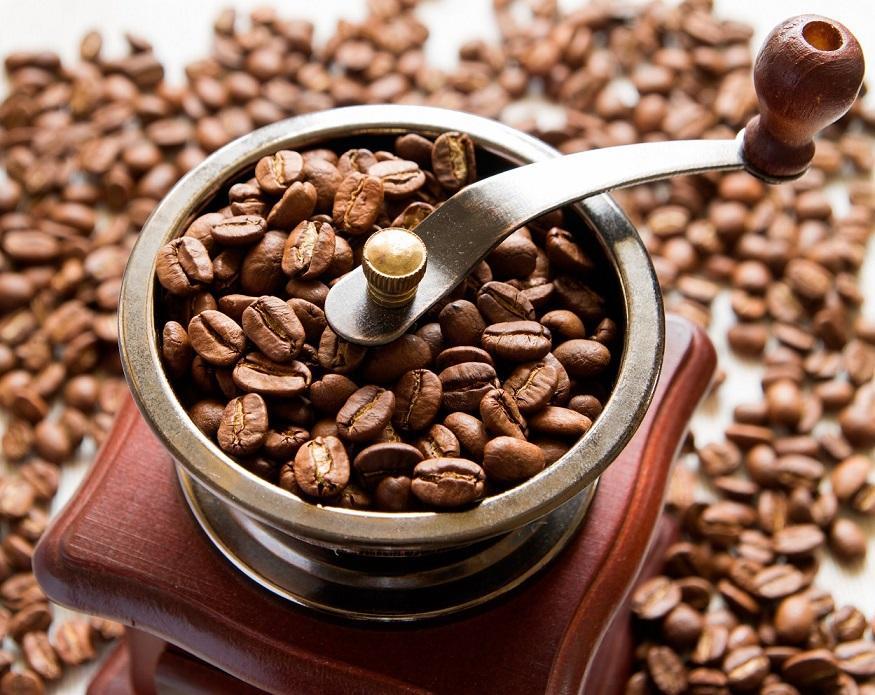 القهوة للتنحيف
